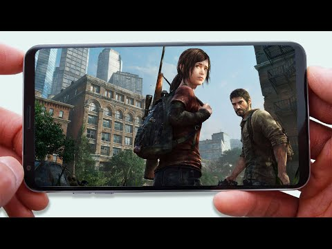 Top 5 OFFLINE Best Story-Based Games for Android 2020! - High Graphics - proplayer - 동영상