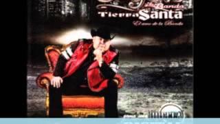 El Coyote y Su Banda Tierra Santa - Cielito Lindo cd Huella digital 2012