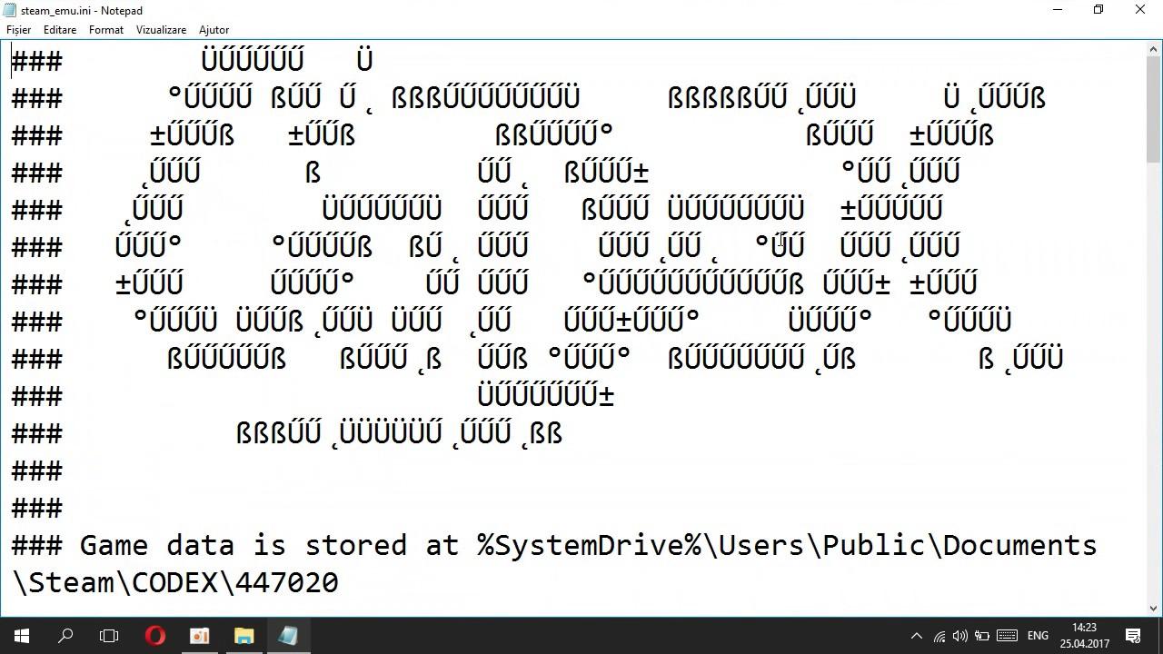 cum să faci bani rapid în fs17 tranzacționarea pe site- uri de opțiuni binare