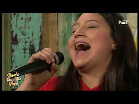 Shaian Debono - La Voix on Don't Stop Me Now 2017/2018 (Week 23)