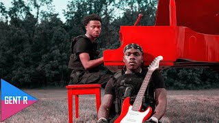 Top 100 Rap Songs Of June 2020