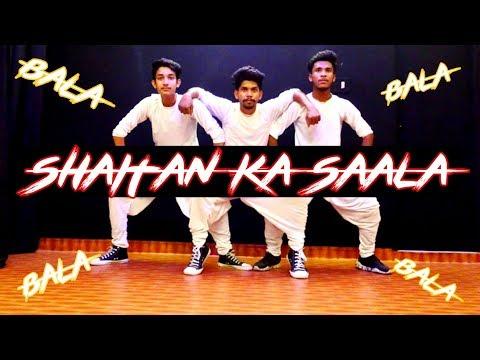 bala-bala---shaitan-ka-saala-|-dance-video-|-housefull-4-|-akshay-kumar-|-choreography-mr.akash