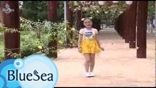 Tuổi Hồng - Bé Hoài Thương [Official MV]