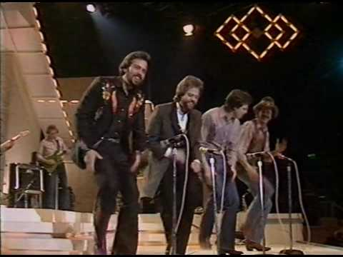 Sing Country - New Year Special  (04-01-1985)