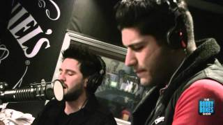 Dan + Shay - On Top of The World