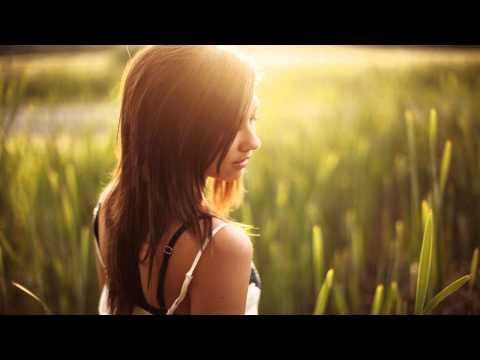 Best Chillstep Mix 2013 | VA Chillstep Dreams Vol. 3