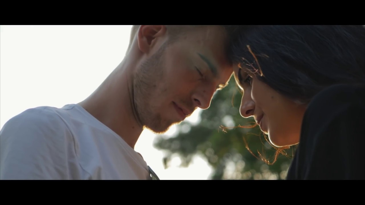 Sayonara feat. Julian Huisel - Wieso, weshalb, warum? (Official Video)