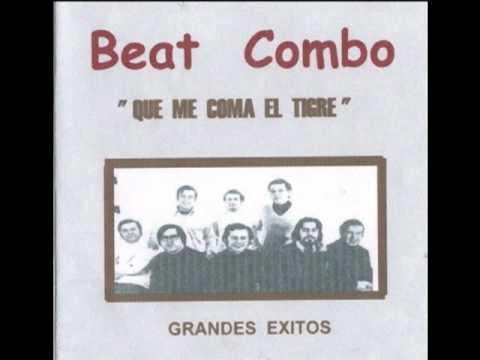 Beat Combo - La Flauta