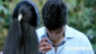 Roudram Movie Trailer - Shriya & Jeeva