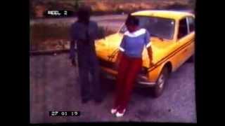 clip frm taxi driver   Computer