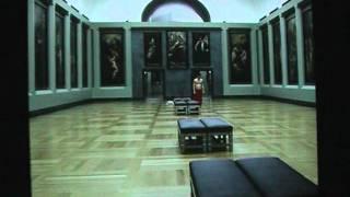 51a Biennal de Venècia 2005