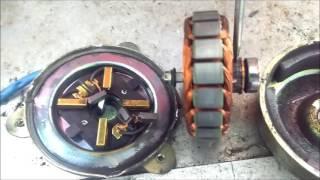 Ar Condicionado Automotivo   Pajero TR4