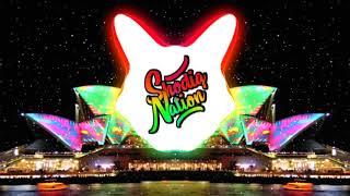 Download DJ TIBAN TIBAN X YUGGY TERBARU | DJ TIKTOK VIRAL 2020 || DJ TIKTOK TERBARU 2020 || DJ TERBARU 2020