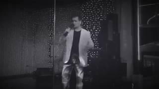 Евгений БЕЛЯЕВ -  Обманула