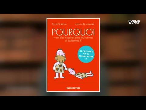 Ecrire et dessiner : vers la délicatesse - Livres & Vous... (30/03/2018)