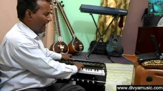 Learn Harmonium Online Guru Indian Classical Music Training Free Videos Online Harmonium Players