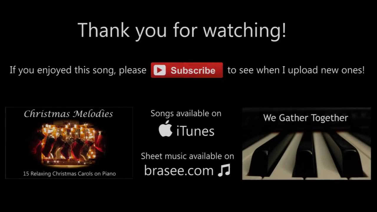 Give thanks piano instrumental hymn with lyrics youtube give thanks piano instrumental hymn with lyrics hexwebz Choice Image