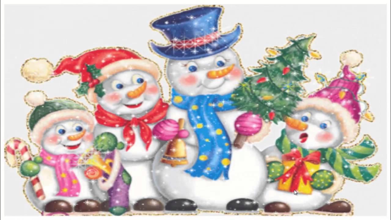 Tarjetas Navideñas Animadas Para Compartir: Poemas Para La Navidad ,Felicitaciones Navideñas Animadas