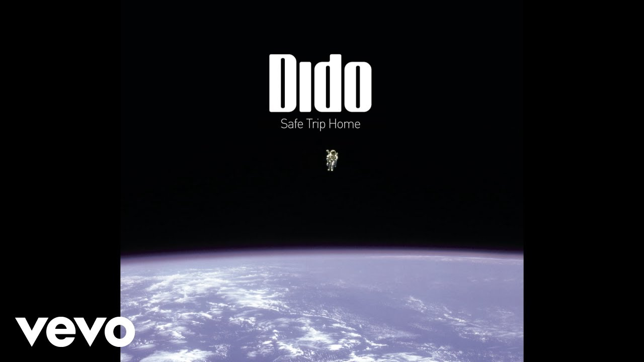 Download Dido - Us 2 Little Gods (Audio)