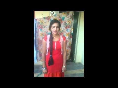 Neha Panday Rewa mp.