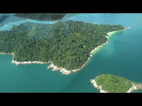 YTL Resort @ Pulau Pangkor Laut