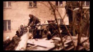 Kampfansage: Der letzte Schüler - Deutscher Trailer Nr.3