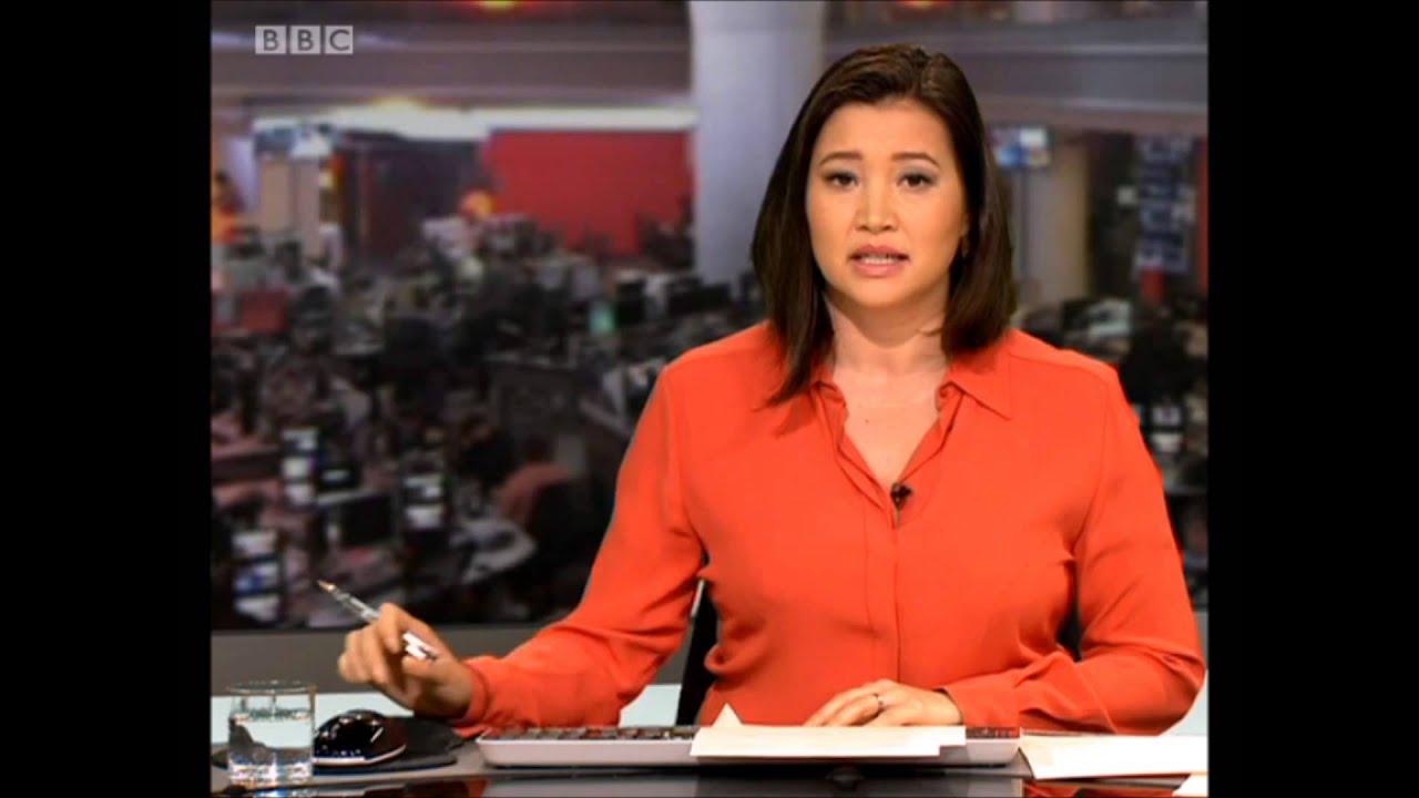 Sexy milf bbc