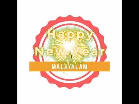 súlycsökkenési tippek a malayalam nyelven 2021)