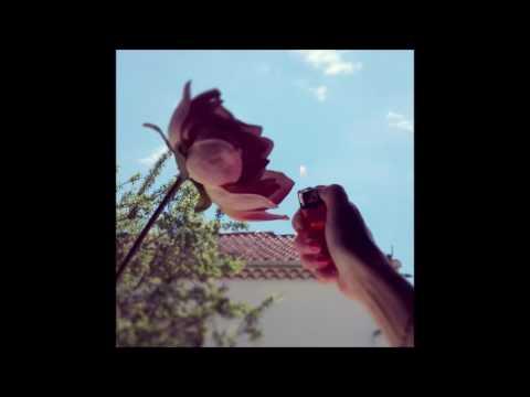 Atomik Zef  - La fleur - Topic n°1 (Prod. Jazz Notes)