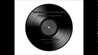 Deep Tech House & Techno Mix by Igoris Underground