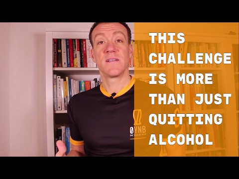 oneyearnobeer-is-not-about-quitting-alcohol