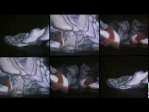 This Is Massive - Still Hope For Jackson (VDJ Hard video mix).flv