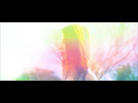 【Official】Uru 『しあわせの詩』YouTube ver. ドラマ「フランケンシュタインの恋」挿入歌