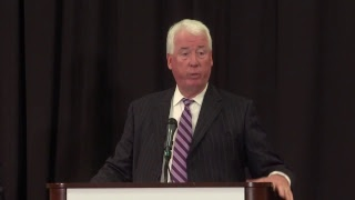 Live press conference - Maryland