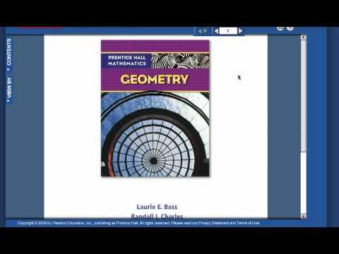 ebook Food Chemistry