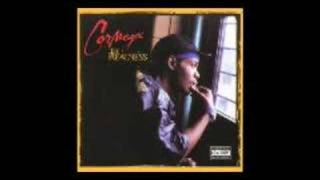 Cormega - American Beauty