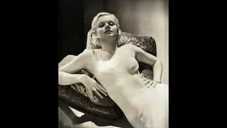 Kansas City Kitty - The Cotton Pickers (Tommy Dorsey, Glenn Miller, Jimmy Dorsey) (1929)