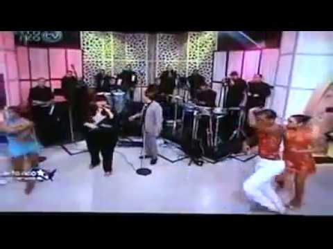 Puerto Rico Network Especial del Canal 6 TUTV