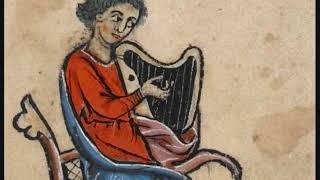 Conon de Béthune (ca.1150 - 1219) - Tant ai ame c`or me convient hair (chanson)
