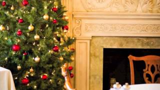 Spend Christmas here at Ragdale Hall Thumbnail