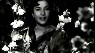 Aaja Sanam Madhur Chandini - Chori Chori