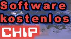 24 Spiele Programme UMSONST 🎄 Der Chip Download Adventskalender 🎄