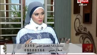 أحمد ترك: «العدة» المحددة للأرملة تعتبر وفاء لزوجها (فيديو)