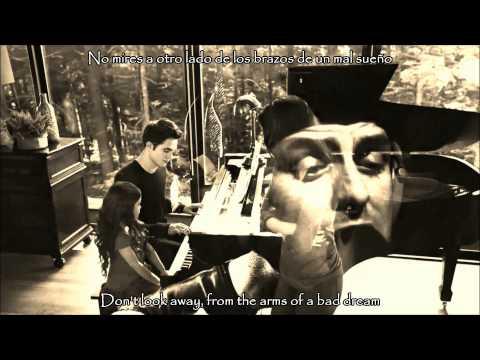 Green Day - The Forgotten (Sub. Español - Ingles)