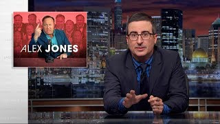 failzoom.com - Alex Jones: Last Week Tonight with John Oliver (HBO)