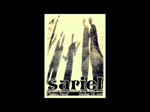 Sariel - Starchild (live)