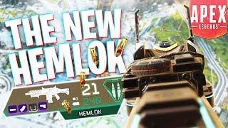 the-new-hemlok-ps4-apex-legends