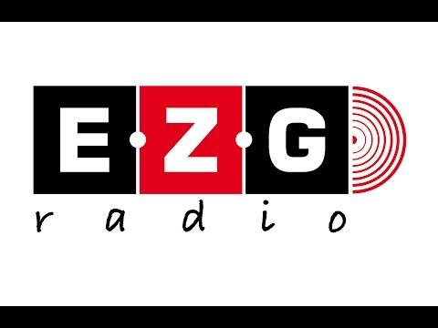 InfoMagazyn - Radio EZG - 11 lipca 2014 r.