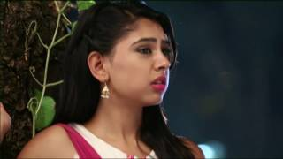 Kaisi Yeh Yaariaan Season 1: Full Episode 43 - STRANGER THAN FICTION
