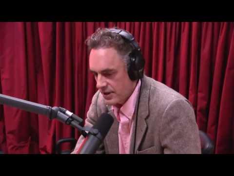 Jordan Peterson on Jacques Derrida